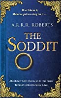 The Soddit (Cardboard Box of the Rings, #1)