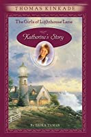 Katherine's Story (The Girls of Lighthouse Lane Series, #1)