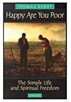 Happy are You Poor