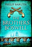 The Brothers Boswell