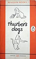 Thurber's Dogs