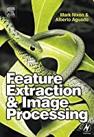 Feature Extraction and Image Processing