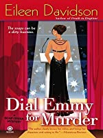 Dial Emmy for Murder (Soap Opera Mystery, #2)