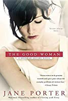 The Good Woman (A Brennan Sisters, #1)
