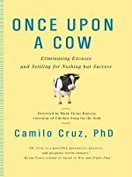 Once Upon a Cow