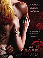 Laid Bare (Brown Family, #1)