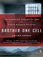 Brother One Cell