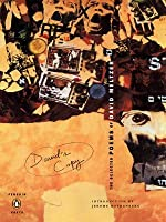 David's Copy: The Selected Poems of David Meltzer