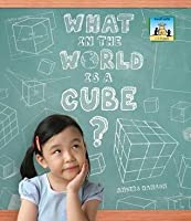 What in the World Is a Cube?