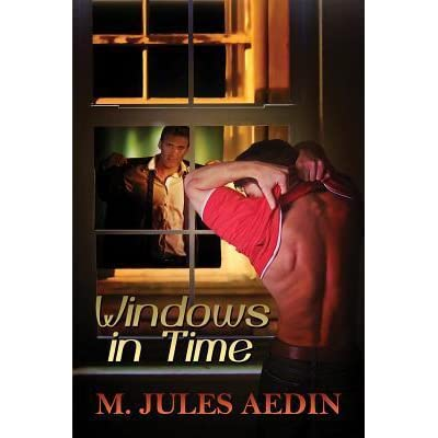 Windows in time by m jules aedin reviews discussion for Window quotes goodreads