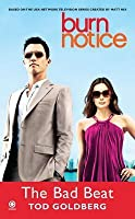 Burn Notice: The Bad Beat: The Bad Beat