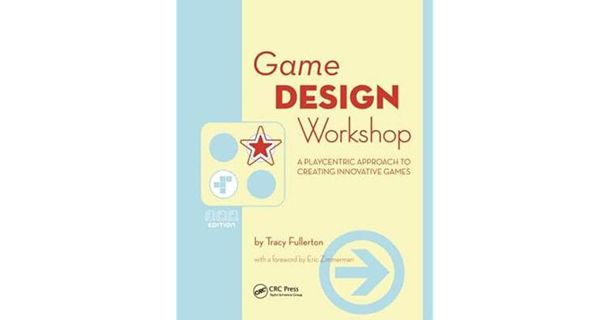 Game Design Workshop (3rd ed.) by Fullerton, Tracy (ebook)
