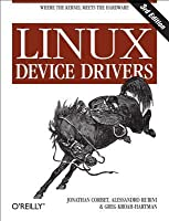 Linux Device Drivers: Where the Kernel Meets the Hardware