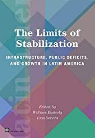 The Limits of Stabilization