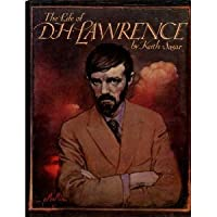 The Life of D.H. Lawrence