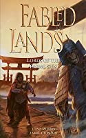 Lords of the Rising Sun (Fabled Lands, #6)