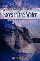 Faces in the Water: The Shades of Venice Series: Episode One