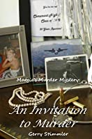An Invitation to Murder: Margie's Murder Mystery