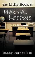 The Little Book of Marital Lessons