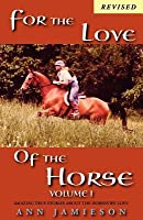 For the Love of the Horse