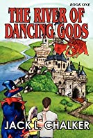The River of Dancing Gods (Dancing Gods, #1)