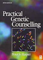 Practical Genetic Counselling, 5ed