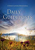 Daily Guideposts 2012