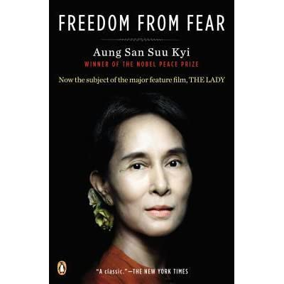 the best and worst topics for aung san suu kyi short essay the leaders established good relationships other important leaders and organizations thus making it easier and more efficient to work each other
