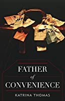 Father of Convenience