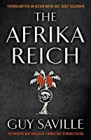 The Afrika Reich