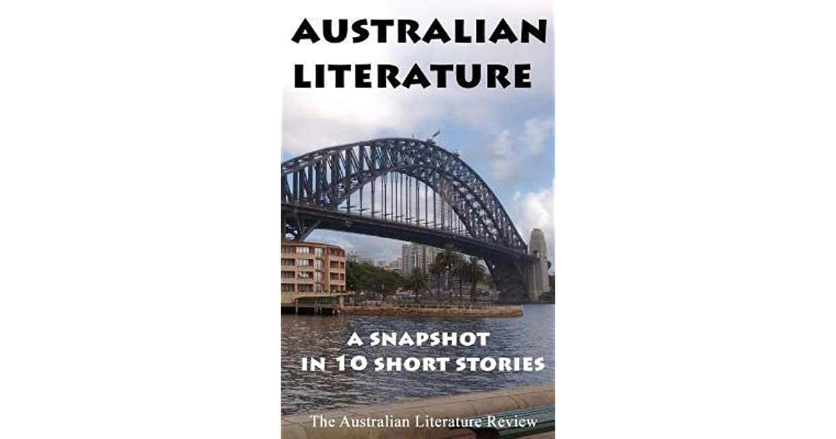 australian literature review short story competition Fellowship of australian writers new south wales supporting and encouraging australian  literature trust  short story and poetry writing competitions .