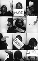 Mother, Brother, Lover: Selected Lyrics. Jarvis Cocker