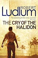 Cry Of The Halidon