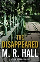 The Disappeared (Jenny Cooper, #2)