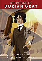 dorian gray discussion question The picture of dorian gray study guide contains a biography of oscar wilde,  literature essays, a complete e-text, quiz questions, major themes,.