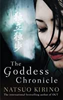 The Goddess Chronicle