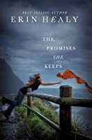 The Promises She Keeps