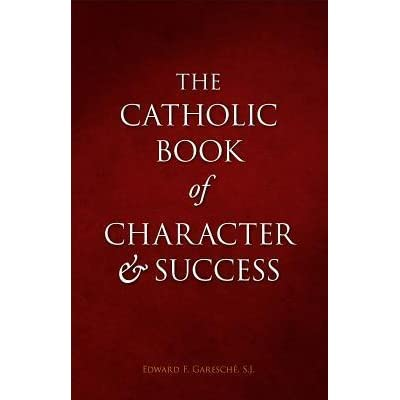 catholic book reviews Catholic essentials:  this book is an essential resource to accompany a full study of the  it also works as a primary text for an introductory or review course.