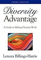 The Diversity Advantage