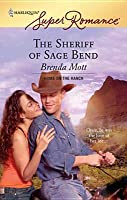 The Sheriff of Sage Bend