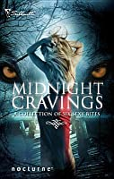 Midnight Cravings: Racing The Moon / Mate Of The Wolf / Captured / Dreamcatcher / Mahina's Storm / Broken Souls