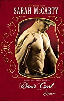 Sam's Creed (Hell's Eight, #2)