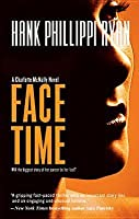 Face Time (Charlotte McNally, #2)
