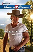 Falling for the Cowboy