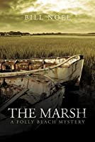 The Marsh: A Folly Beach Mystery