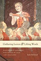 Gathering Leaves & Lifting Words