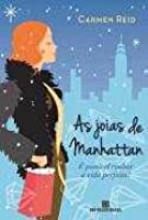 As Jóias de Manhattan