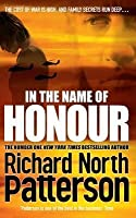 In the Name of Honour