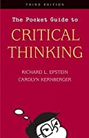 images about Critical Thinking Cravings on Pinterest