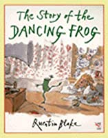 The Story of a Dancing Frog